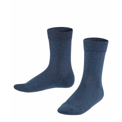 Falke - Κάλτσες - ΜΠΛΕ