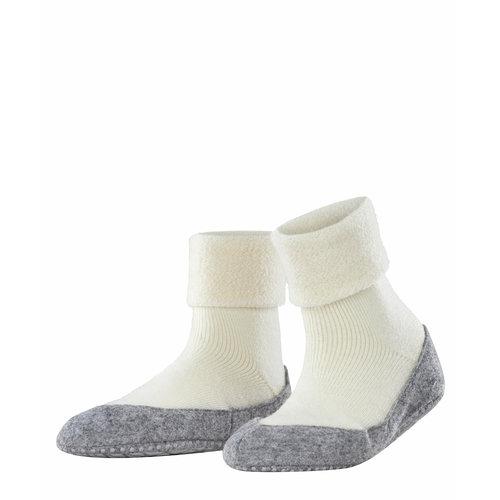 Falke - Κάλτσες - ΕΚΡΟΥ