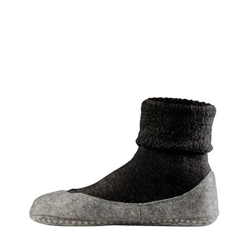 Falke - Κάλτσες - ΑΝΘΡΑΚΙ