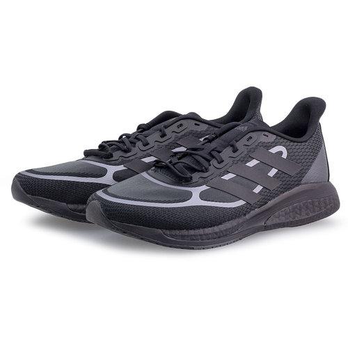 adidas Supernova - Αθλητικά - BLACK