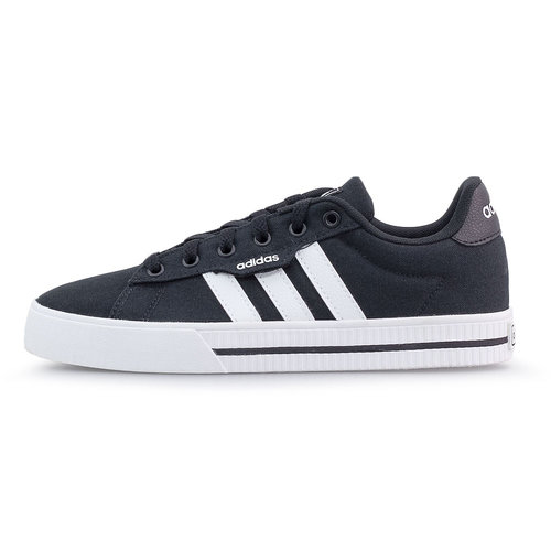 adidas Sport Inspired Daily 3.0 K - Αθλητικά - CORE BLACK/FTWR WHITE