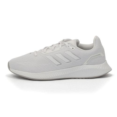 adidas Runfalcon 2.0 - Αθλητικά - WHITE