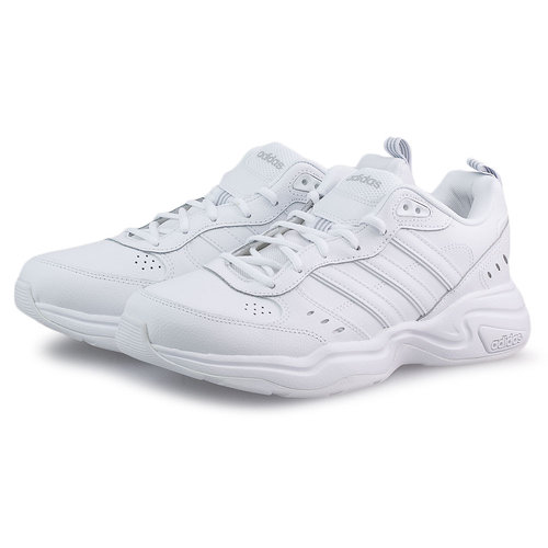 adidas Sport Inspired Strutter - Αθλητικά - FTWR WHITE/GREY TWO
