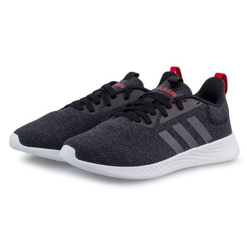adidas Puremotion Men - Αθλητικά - CORE BLACK/GREY FIVE