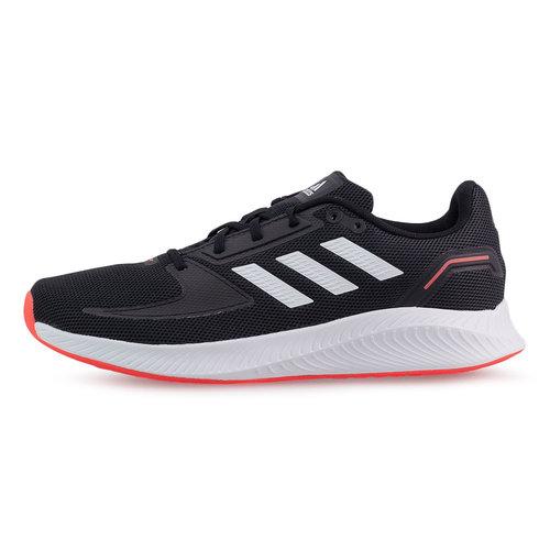 adidas Runfalcon 2.0 - Αθλητικά - CORE BLACK/FTWR WHITE