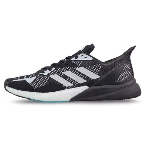 adidas X9000L3 M - Αθλητικά - CORE BLACK/FTWR WHITE