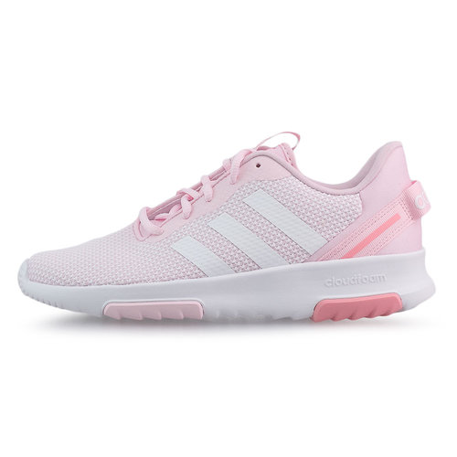 adidas Racer Tr 2.0 K - Αθλητικά - CLEAR PINK/FTWR WHITE