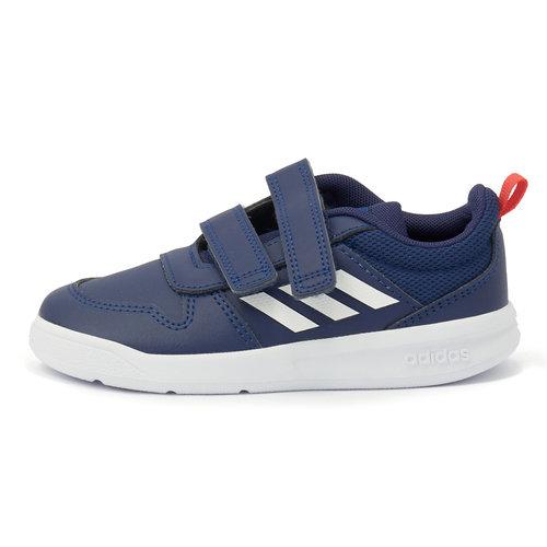 adidas Tensaur I - Αθλητικά - DARK BLUE/FTWR WHITE