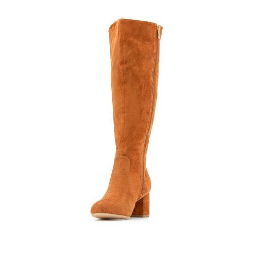 La Redoute Collections Plus - Μπότες - ΚΑΜΗΛΟ