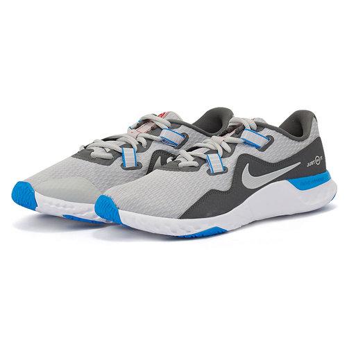 Nike Renew Retaliation Tr 2 - Αθλητικά - GREY FOG/GREY FOG-IRON GREY