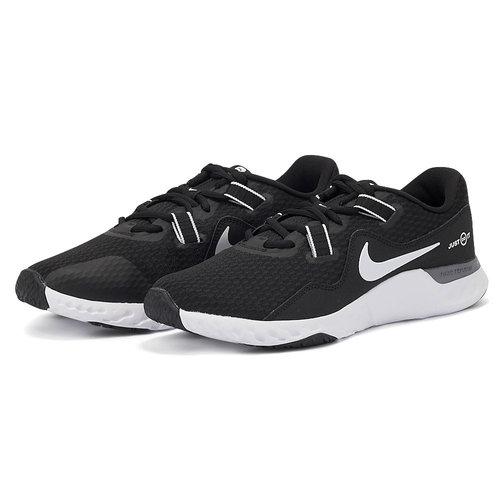 Nike Renew Retaliation TR 2 - Αθλητικά - ΜΑΥΡΟ