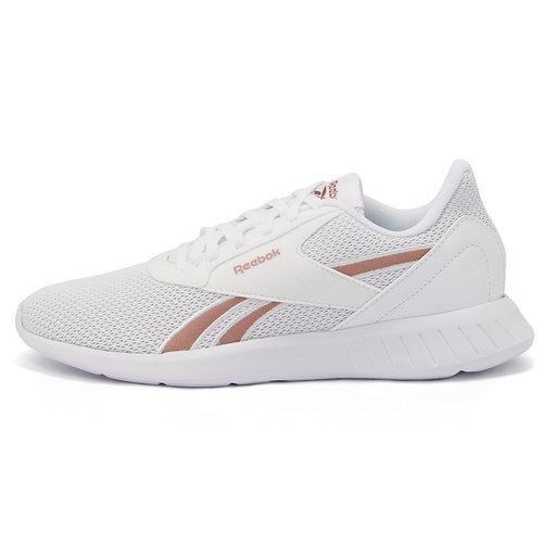 Reebok Sport Lite 2.0 - Αθλητικά - WHITE/BLUSH METAL