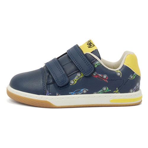 Sprox - Sneakers - NAVY