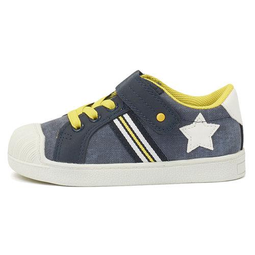 Sprox - Sneakers - DARK BLUE