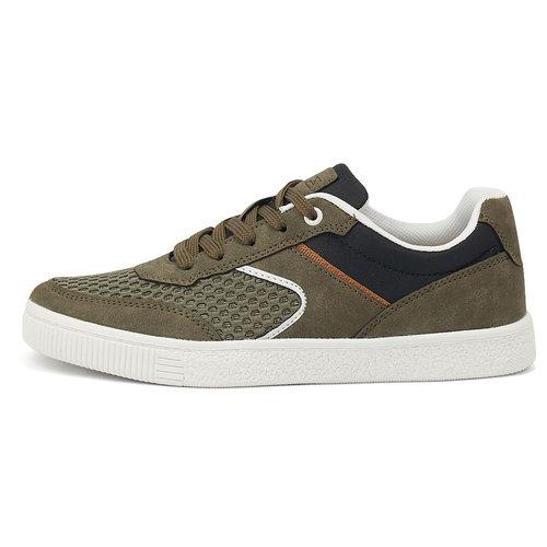 Sprox - Sneakers - KHAKI/BLACK
