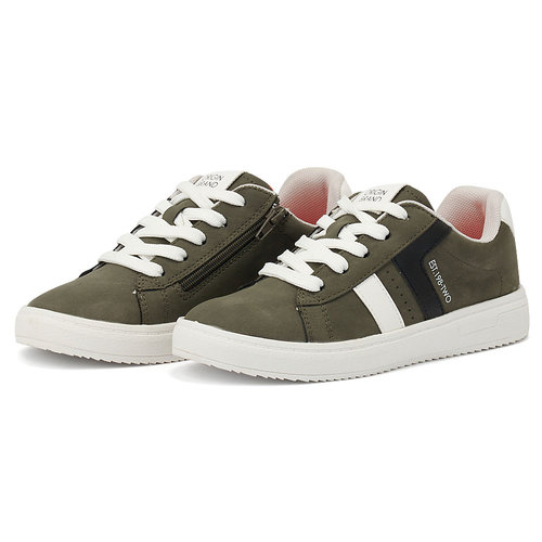 Sprox - Sneakers - KHAKI