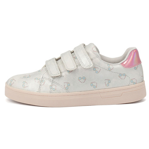 Sprox - Sneakers - SILVER/PINK