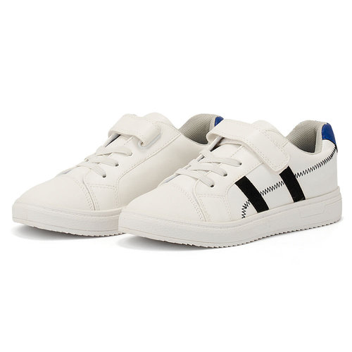 Sprox - Sneakers - WHITE