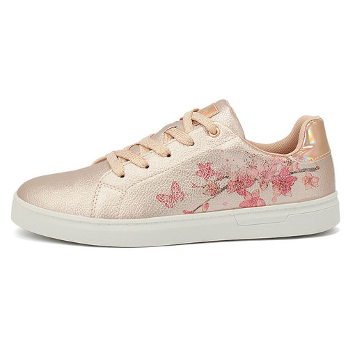 Sprox - Sneakers - BEIGE/NUDE