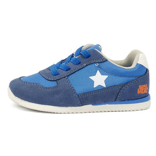 Sprox - Sneakers - COBALT BLUE