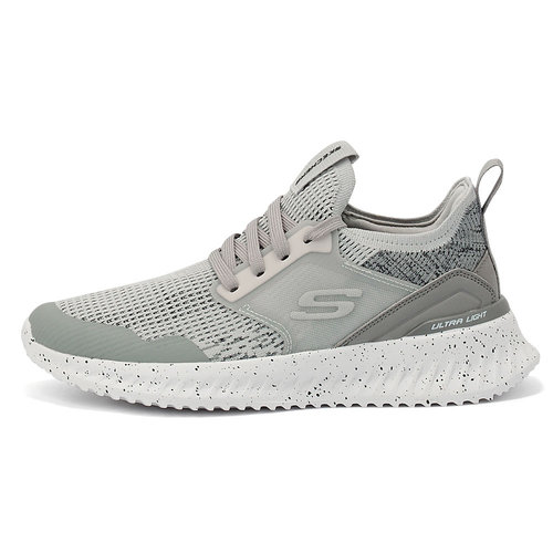 Skechers Skechers Matera 2.0 - Sneakers - ΓΚΡΙ