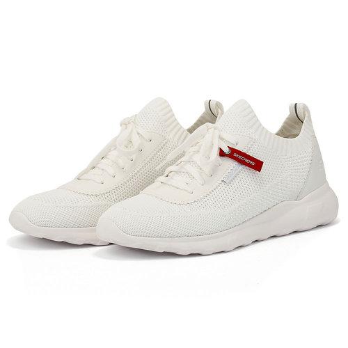 Skechers Skechers Bulger - Sneakers - ΛΕΥΚΟ