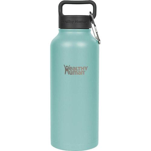 Healthy Human Stein  Bottle - Παγούρια Θερμός - NEO MINT