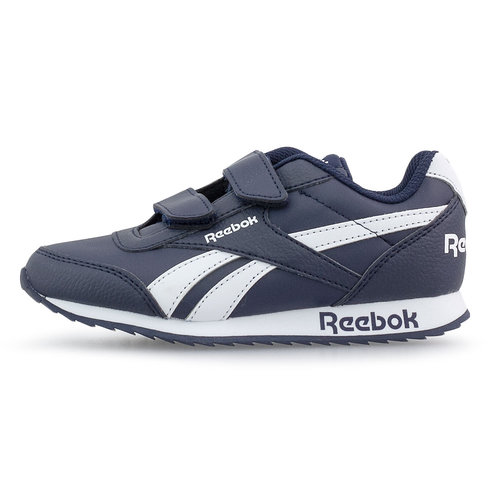 Reebok Sport Royal Cljog 2 2V - Αθλητικά - NAVY