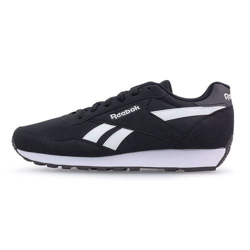 Reebok Sport Rewind Run - Αθλητικά - CORE BLACK/WHITE