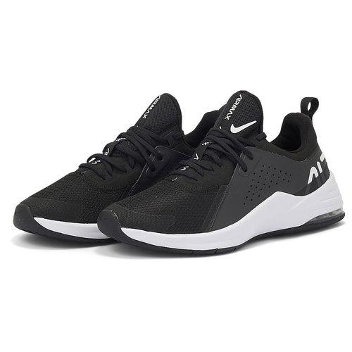 Nike Air Max Bella Tr 3 - Αθλητικά - BLACK/WHITE
