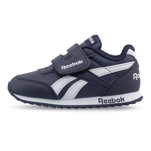 Reebok Sport Royal Cljog 2 Kc - Αθλητικά - NAVY