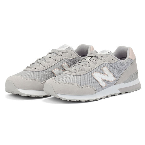 New Balance 515 - Sneakers - GREY