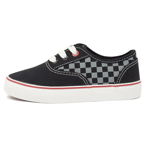 Beppi - Sneakers - BLACK