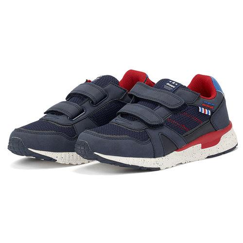 Beppi - Sneakers - NAVY BLUE