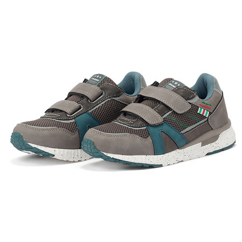 Beppi - Sneakers - GREY