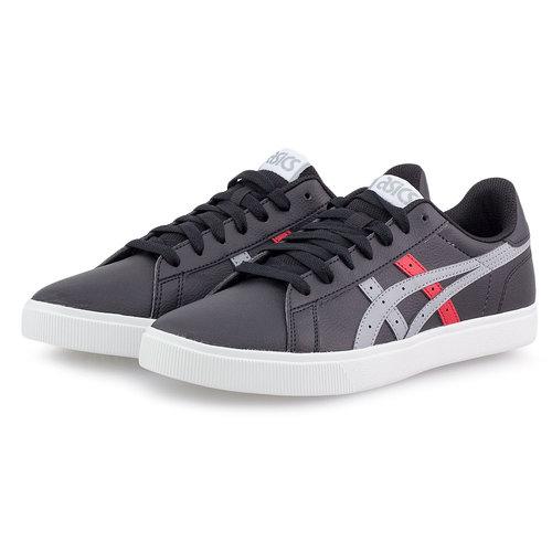 Asics Classic Ct - Sneakers - ΜΑΥΡΟ/ΑΣΗΜΙ