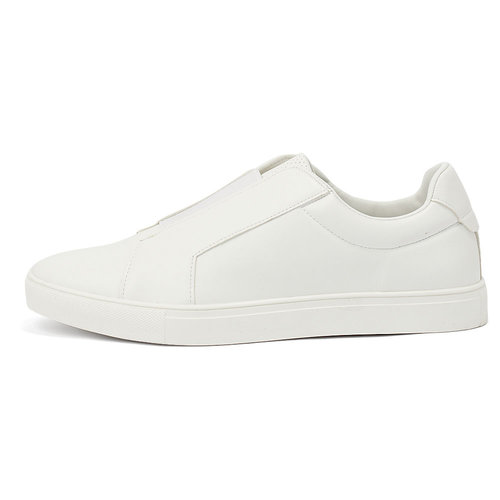 Levon - Sneakers - ΛΕΥΚΟ