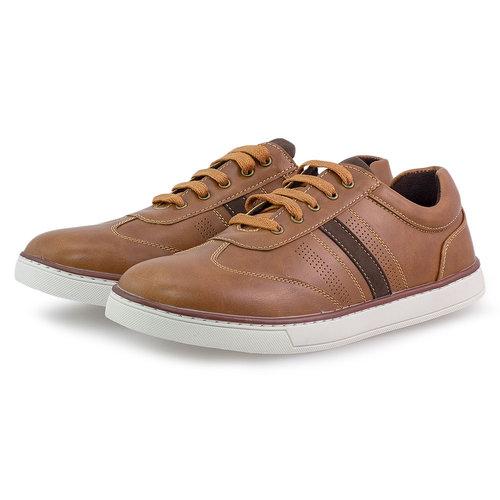 Bitter & Sweet - Sneakers - ΚΑΜΕΛ