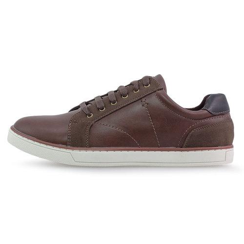 Bitter & Sweet - Sneakers - ΚΑΦΕ