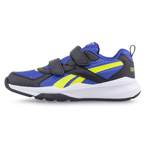 Reebok  Xt Sprinter Alt - Αθλητικά - COURT BLUE/BLACK