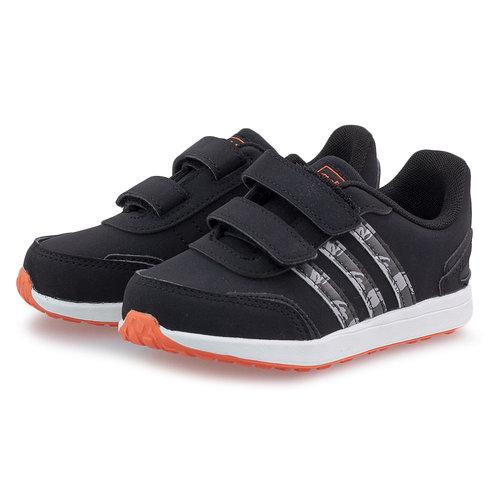 adidas Vs Switch 3 I - Αθλητικά - CORE BLACK/GREY FOUR