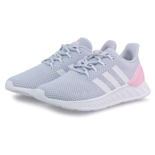 adidas Questar Flow Nxt K - Αθλητικά - HALO BLUE/FTWR WHITE