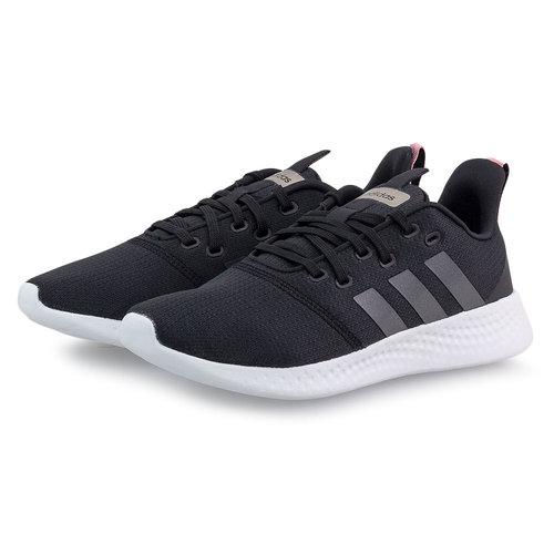adidas Puremotion - Αθλητικά - CORE BLACK/GREY SIX