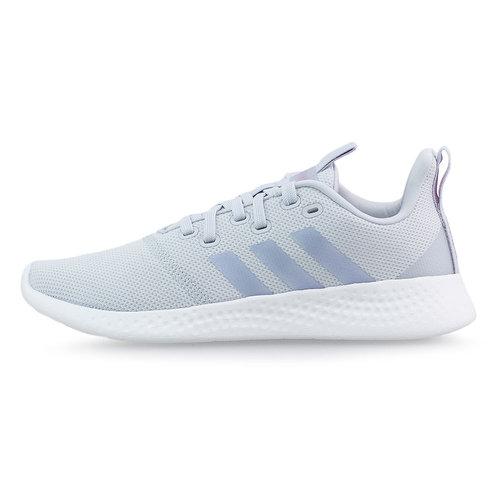 adidas Puremotion - Αθλητικά - HALO BLUE/IRIDESCENT
