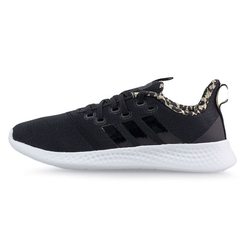 adidas Puremotion - Αθλητικά - BLACK