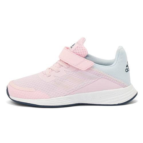 Adidas Duramo Sl C - Αθλητικά - CLEAR PINK/IRIDESCENT