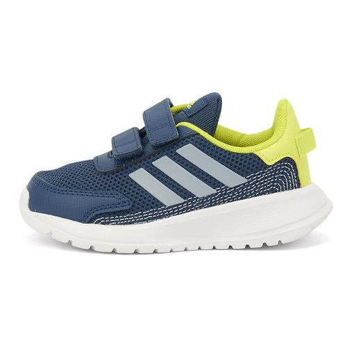 Adidas Tensaur Run I - Αθλητικά - CREW NAVY/HALO SILVER