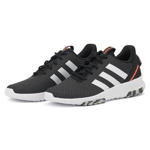 Adidas Racer Tr 2.0 K - Αθλητικά - CORE BLACK/FTWR WHITE