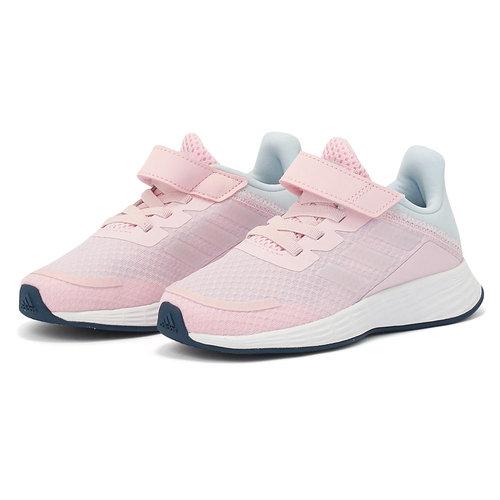Adidas Duramo Sl I - Αθλητικά - CLEAR PINK/IRIDESCENT