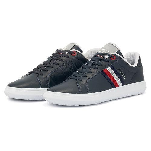 Tommy Hilfiger - Sneakers - DESERT SKY